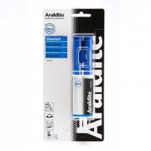 Araldite Standard Adhesive Syringe 24ml