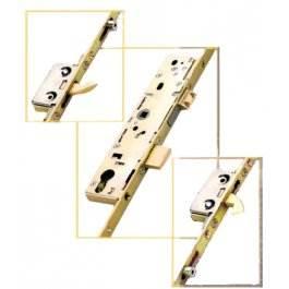 View ERA 5235-00-19aa (ERA005) multipoint door lock