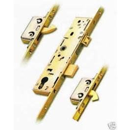 View ERA 5345-81 (ERA616) multipoint door lock