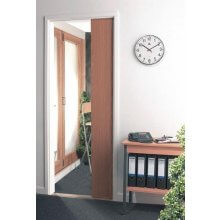 Henderson Pocket door kit no 7