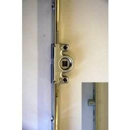 View Siegenia 340130  3 gr.3m.mv ffh 1461-1920 door lock