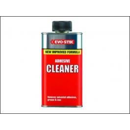 View Evo-Stik 191 Adhesive Cleaner 250Ml