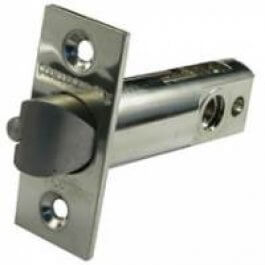 View Codelock 251Lpsc/50 Latch 50Mm Backset To Suit Digital Lock