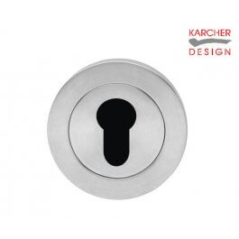 View Karcher Cez1332 S.S.S. Euro Profile Key Hole Cover