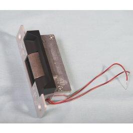 View Adams Rite 7100-310-628 Electric Release Alum Door 12V Dc
