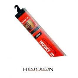 View Henderson Husky Sliding Door Gear Set H50/15