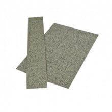 Intumescent Paper 300 X 300Mm Hp300