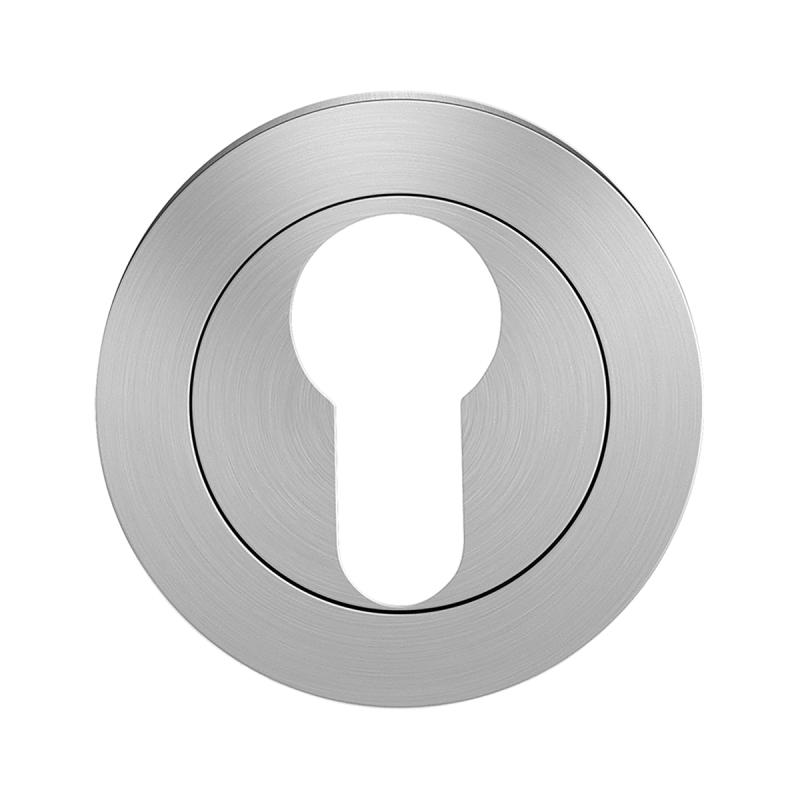 Karcher Cez1332 S.S.S. Euro Profile Key Hole Cover