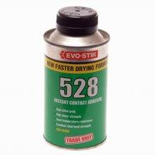 Evo-Stik 528 Contact Adhesive 500ml