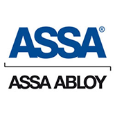 Assa Abloy architectural hardware