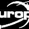 Europa Garage Doors