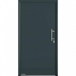 Hormann Thermo46 010 Steel Entrance Door